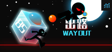 Way Out System Requirements