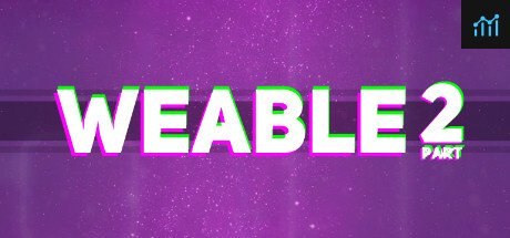 Weable 2 System Requirements