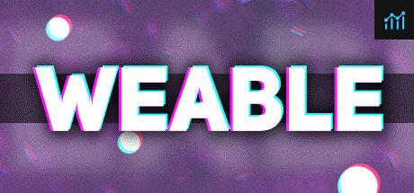 Weable System Requirements