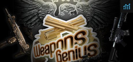 Weapons Genius System Requirements