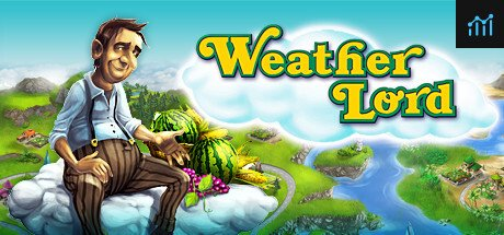Weather Lord System Requirements