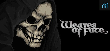Weaves of Fate System Requirements