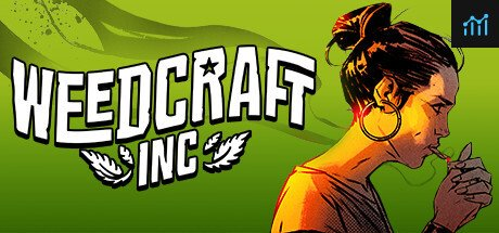 Weedcraft Inc System Requirements
