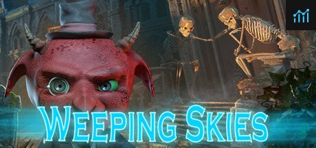 Weeping Skies System Requirements