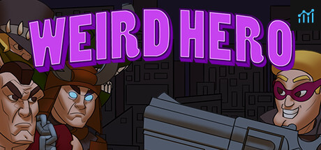 Weird Hero System Requirements