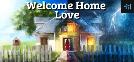 Welcome Home, Love System Requirements