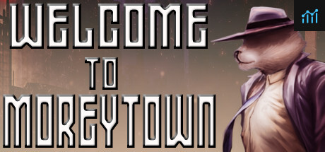 Welcome to Moreytown System Requirements