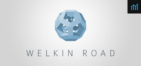 Welkin Road System Requirements