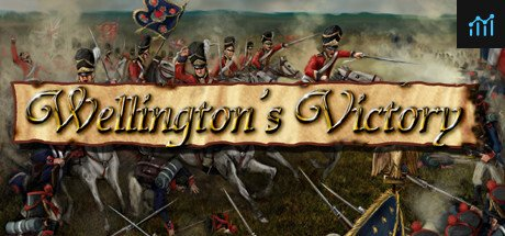 Wellington's Victory System Requirements
