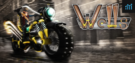 Wells System Requirements