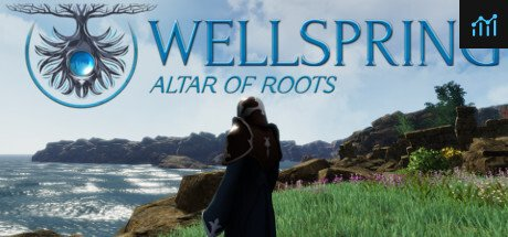 Wellspring: Altar of Roots System Requirements