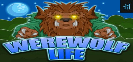 Werewolf Life System Requirements