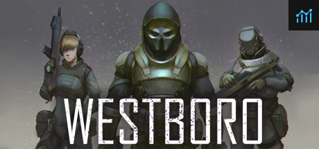 Westboro System Requirements