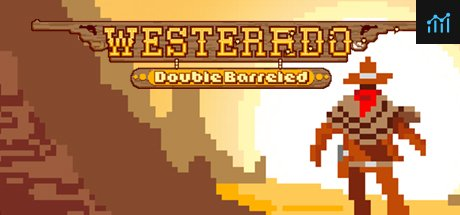 Westerado: Double Barreled System Requirements