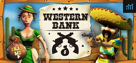 Western Bank VR System Requirements