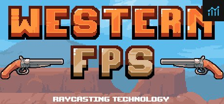 Western FPS System Requirements
