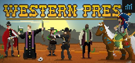 Western Press System Requirements