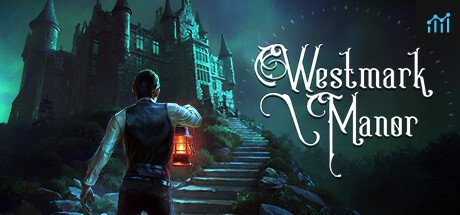 Westmark Manor System Requirements