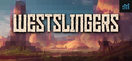 WESTSLINGERS System Requirements