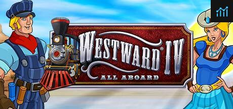 Westward IV: All Aboard System Requirements