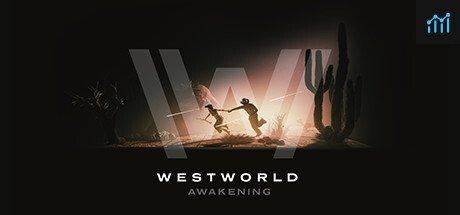 Westworld Awakening System Requirements
