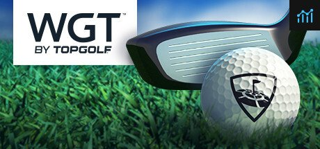 WGT Golf System Requirements