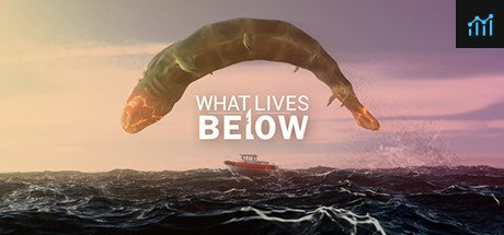 What Lives Below System Requirements