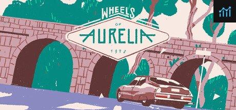 Wheels of Aurelia System Requirements