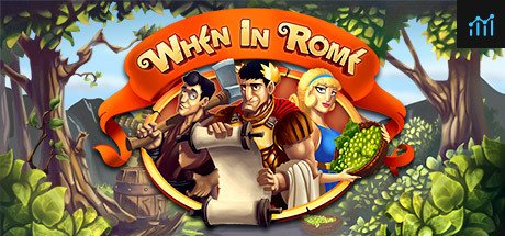When In Rome System Requirements