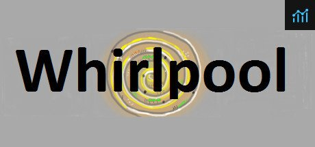 Whirlpool System Requirements