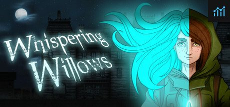 Whispering Willows System Requirements