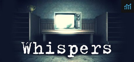 Whispers System Requirements