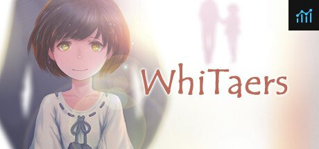 WhiTaers System Requirements