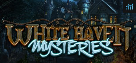 White Haven Mysteries System Requirements