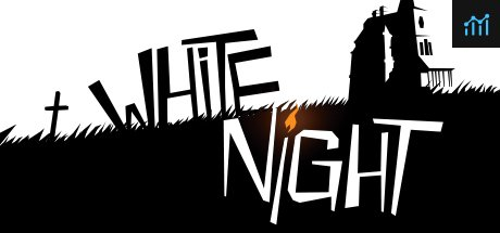White Night System Requirements