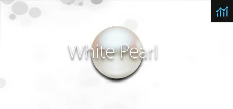 White Pearl System Requirements