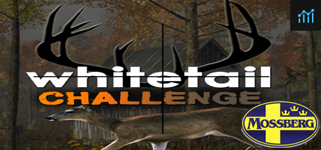 Whitetail Challenge System Requirements