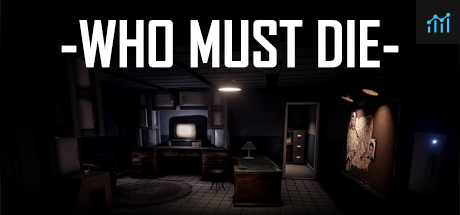 Who Must Die System Requirements