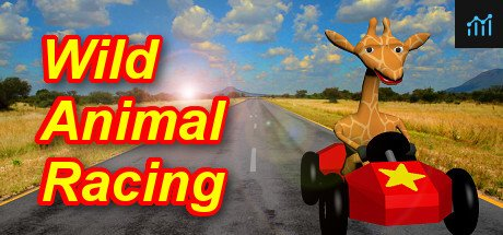 Wild Animal Racing System Requirements