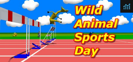 Wild Animal Sports Day System Requirements