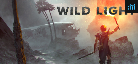 Wild Light System Requirements
