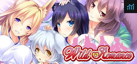 Wild Romance System Requirements