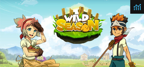 Wild Season System Requirements