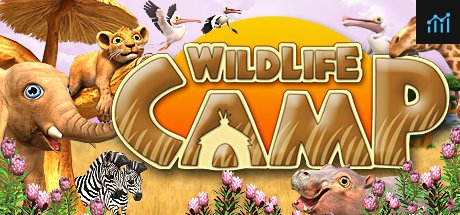 Wildlife Camp System Requirements