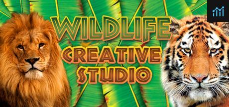Wildlife Creative Studio System Requirements