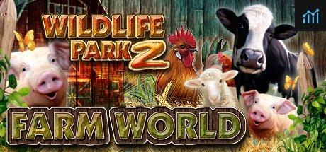 Wildlife Park 2 - Farm World System Requirements