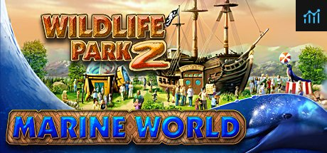 Wildlife Park 2 - Marine World System Requirements