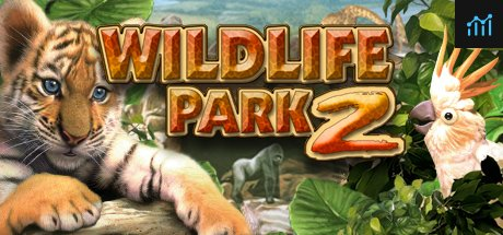 Wildlife Park 2 System Requirements