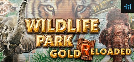 Wildlife Park Gold Reloaded System Requirements