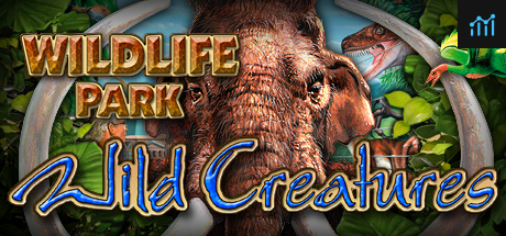 Wildlife Park - Wild Creatures System Requirements